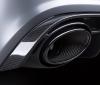 Audi RS6 Avant by Audi Exclusive (4)