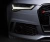 Audi RS6 Avant by Audi Exclusive (5)