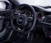 Audi RS6 Avant by Audi Exclusive (6)