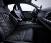 Audi RS6 Avant by Audi Exclusive (7)