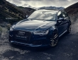 Audi RS6 Avant by Vilner (1)