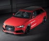 Audi RS6+ by ABT (1)