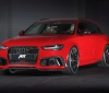Audi RS6+ by ABT (2)