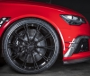 Audi RS6+ by ABT (4)