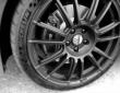 Audi S3 by MTM (5)