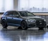 Audi S4 by ABT (1)