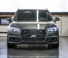 Audi S4 by ABT (2)