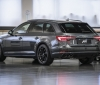 Audi S4 by ABT (3)