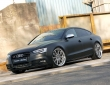 Audi S5 Sportback by Senner Tuning (1)