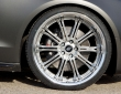 Audi S5 Sportback by Senner Tuning (2)