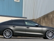 Audi S5 Sportback by Senner Tuning (3)