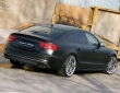 Audi S5 Sportback by Senner Tuning (5)
