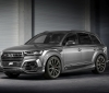 Audi SQ7 by ABT Sportsline (1)