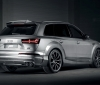 Audi SQ7 by ABT Sportsline (2)
