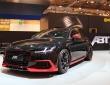 Audi TT by ABT (1)
