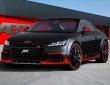 Audi TT by ABT (2)