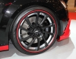 Audi TT by ABT (3)