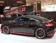 Audi TT by ABT (4)