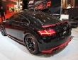 Audi TT by ABT (5)