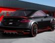 Audi TT by ABT (6)