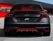 Audi TT by ABT (7)