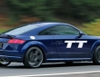 Audi TT by B & B (2)