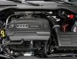 Audi TT by B & B (6)