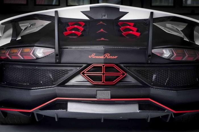 avanti-rosso-lamborghini-aventado-by-milan-supercars-4