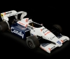 Ayrton Senna's Toleman TG184 for sale (1).jpg