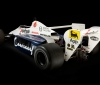 Ayrton Senna's Toleman TG184 for sale (2).jpg
