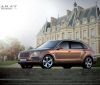 Bentley Bentayga by Carat (1)