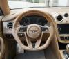 Bentley Bentayga by Mansory (3)