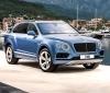 Bentley Bentayga Diesel (1)