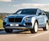 Bentley Bentayga Diesel (3)