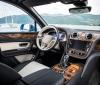 Bentley Bentayga Diesel (4)
