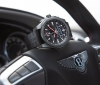 Bentley Continental Supersports watch by Breitling (1)