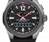 Bentley Continental Supersports watch by Breitling (4)