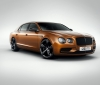 Bentley Flying Spur W12 S (1)
