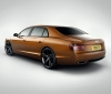 Bentley Flying Spur W12 S (3)