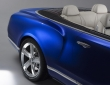 Bentley Grand Convertible concept (4)