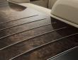 Bentley Grand Convertible concept (7)