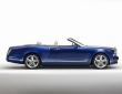 Bentley Grand Convertible concept (8)
