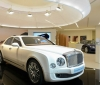 Bentley Mulsanne Majestic Edition for Qatar (1)