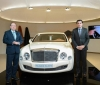 Bentley Mulsanne Majestic Edition for Qatar (2)
