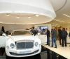 Bentley Mulsanne Majestic Edition for Qatar (3)