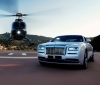 Bespoke Rolls-Royce Dawn and Wraith presented at Porto Cervo (4)