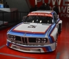 BMW 3.0 CSL racing car at BMW' booth at Detroit (1)