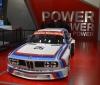 BMW 3.0 CSL racing car at BMW' booth at Detroit (2)