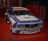 BMW 3.0 CSL racing car at BMW' booth at Detroit (3)