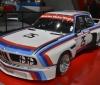 BMW 3.0 CSL racing car at BMW' booth at Detroit (7)